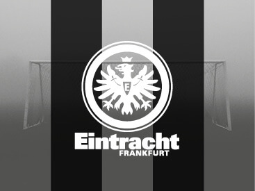 71-eintracht_frankfurt_preview