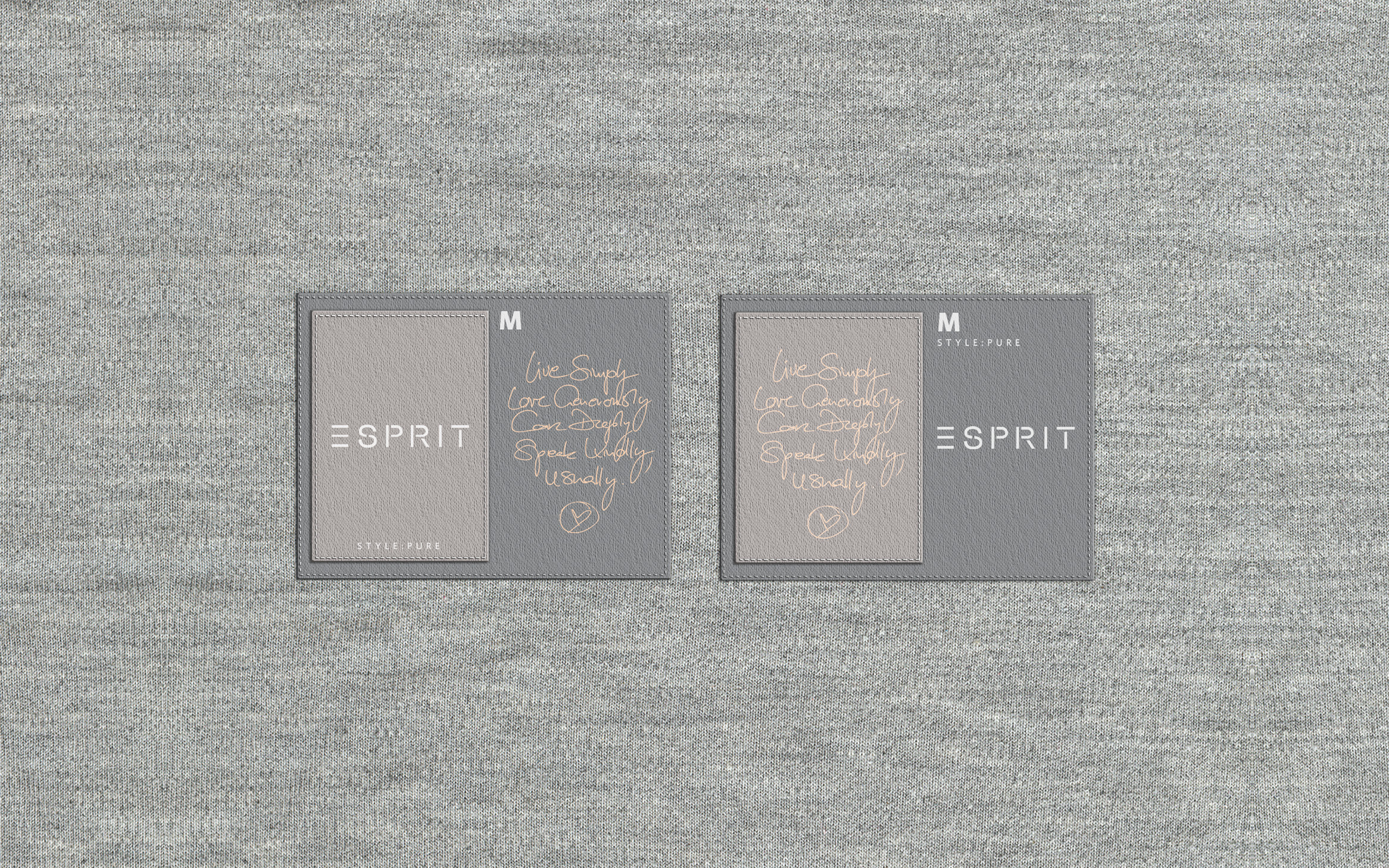 120-esprit_labels_handwriting4