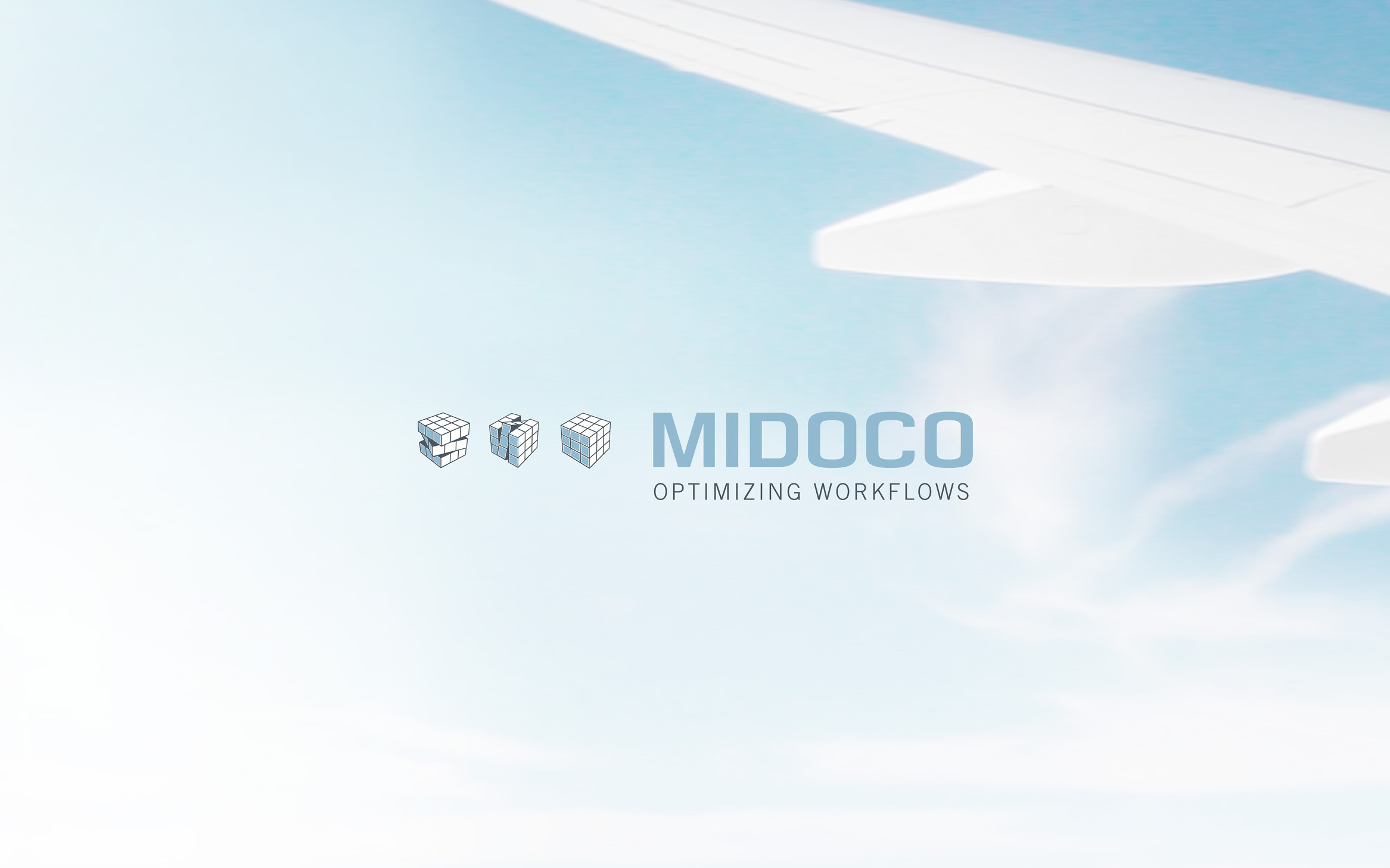 297-midoco_gross_1