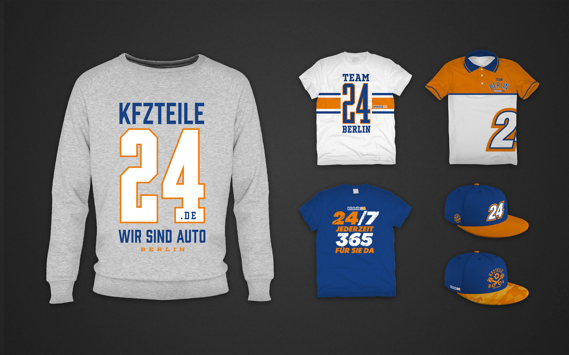 473-kfzteile24_textildesign_4